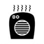 Обогреватели салона автомобильные (3)