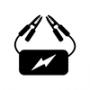 Пуско-зарядные устройства (11)