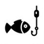 Охота и рыбалка (0)