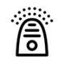 Ионизаторы (увлажнители) воздуха для авто (3)