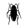 Отпугиватели тараканов (15)