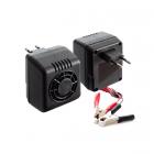 Портативное зарядное устройство для автомобильных аккумуляторов Квазар-02