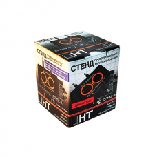 Купить Стенд проверки модулей и катушек зажигания СПМЗ-3 по цене 19,300.00 тг. - в интернет магазине ultrashop.kz