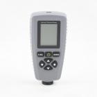 Толщиномер TM550FN
