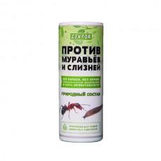 Средство от муравьев и слизней GEKTOR (ГЕКТОР)