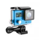 Экшн-камера Eken H3
