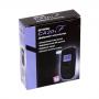 Купить Алкотестер Sititek CA20F по цене 41,200.00 тг. - в интернет магазине ultrashop.kz