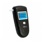 Персональный цифровой алкотестер Ritmix RAT-505