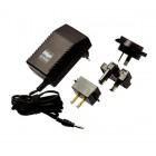 Сетевое зарядное устройство для алкометров Dräger