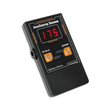 Купить Алкотестер AlcoHunter Эконом по цене 23,200.00 тг. - в интернет магазине ultrashop.kz