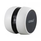 Беспроводная видеоняня Googo Camera Wi-Fi