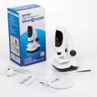 Цифровой USB-микроскоп Sititek Микрон Space