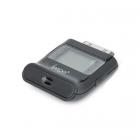 Цифровой алкотестер IPEGA для iPhone4/4S/iPad/iPod