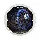 Диск проекционный HomeStar Земля в космосе