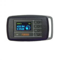 Купить Индикатор поля Raksa Select-120 по цене 92,500.00 тг. - в интернет магазине ultrashop.kz