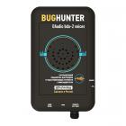 Подавитель микрофонов, подслушивающих устройств и диктофонов BugHunter DAudio BDA-2 Voices