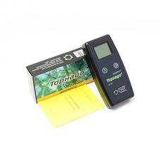 Купить Портативный дозиметр Торнадо ДТ-01 по цене 27,500.00 тг. - в интернет магазине ultrashop.kz