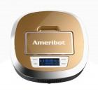 Робот-пылесос Ameribot 720