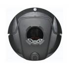 Робот-пылесос Sititek 310B