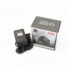 Купить Терморегулятор Торнадо ТР-1 по цене 6,000.00 тг. - в интернет магазине ultrashop.kz