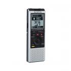 Диктофон цифровой Olympus VN-732PC
