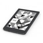 Электронная книга PocketBook Sense Kenzo, Gray