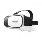 Очки виртуальной реальности с пультом VR BOX 2.0