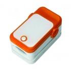 Портативный bluetooth-пульсоксиметр для iOS и Android устройств Berry BM1000C
