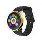 Смарт-часы MyKronoz ZeRound