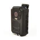 Нагрудный видеорегистратор Протекшн GPS 32GB