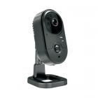 Wi-Fi камера видеонаблюдения GosCam U5823C