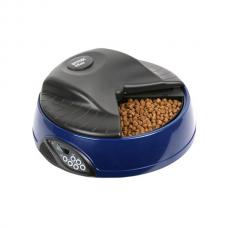Купить Автокормушка для кошек и собак с емкостью для льда Sititek Pets Ice Mini по цене 18,200.00 тг. - в интернет магазине ultrashop.kz