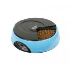 Автокормушка для кошек и собак Sititek Pets Mini