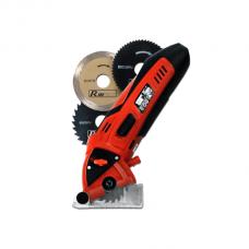 Роторайзер Соу (Rotorazer Saw)