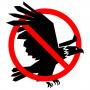 Лазерный отпугиватель птиц Горизонт-3