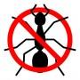 Средство от насекомых GET Express (ГЕТ Экспресс), 100 мл