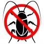 Средство от тараканов GEKTOR (ГЕКТОР)