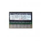 Дополнительный чип с записями голосов птиц Bird Gard