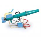 Электронный пропановый отпугиватель Громпушка DBS-E