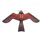 Динамический отпугиватель птиц Кондор