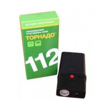 Купить Ультразвуковой отпугиватель собак Торнадо 112PRO по цене 8,800.00 тг. - в интернет магазине ultrashop.kz