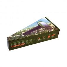 Купить Звуковой отпугиватель кротов Торнадо ОЗВ.03 по цене 14,300.00 тг. - в интернет магазине ultrashop.kz